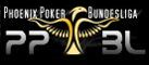 PPBL - Phoenix Poker Bundesliga